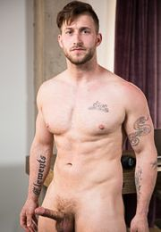 Nicholas Ryder
