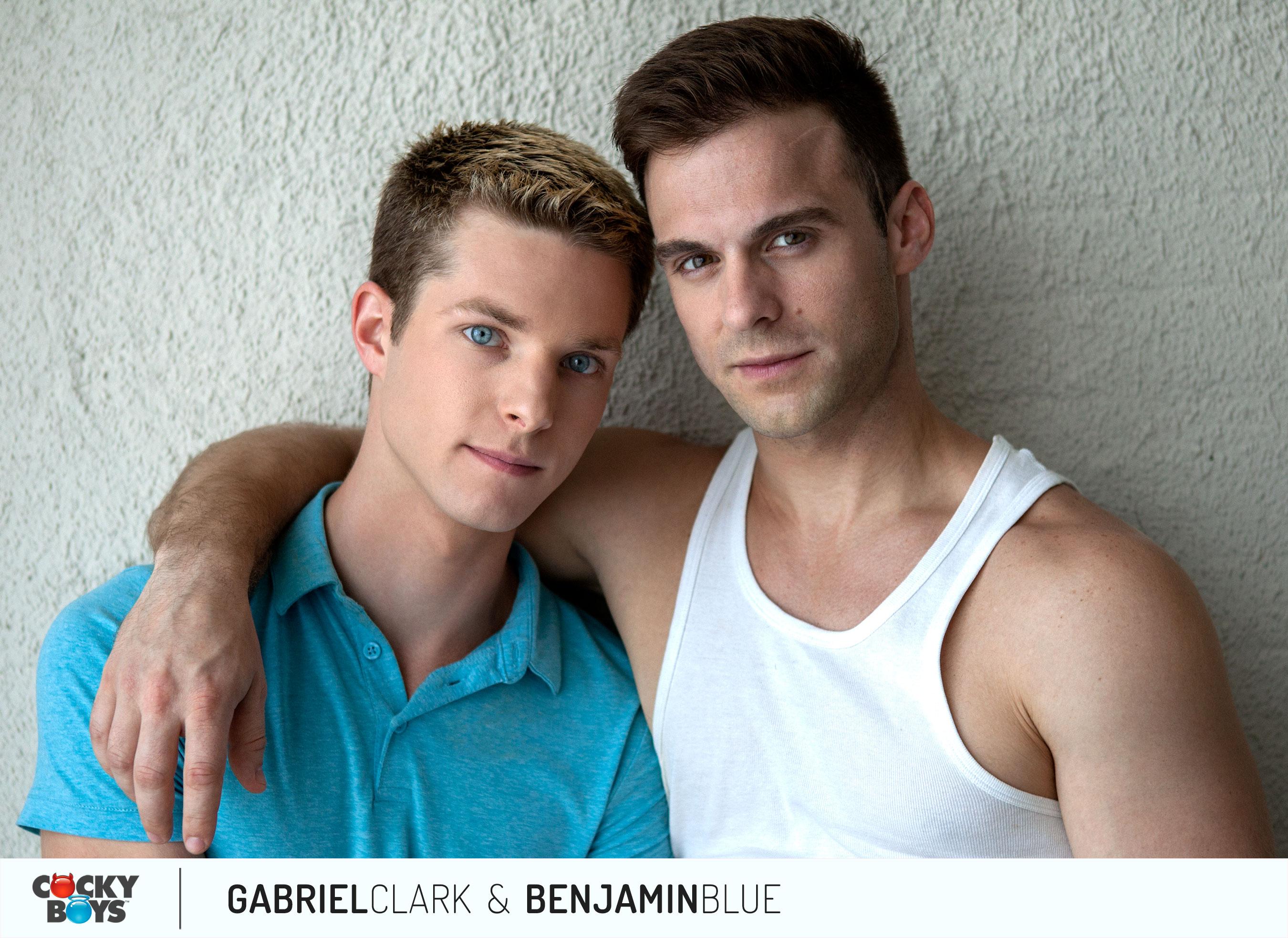 Gay movies starring ben