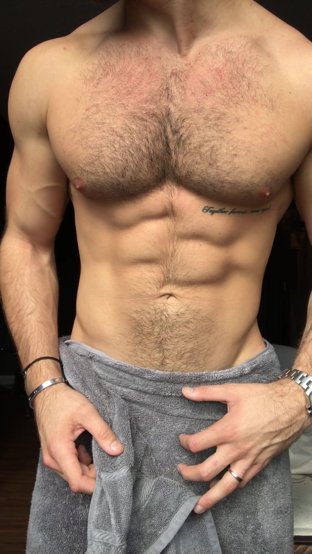 Anthony Pecoraro Porn anthony pecoraro (32)