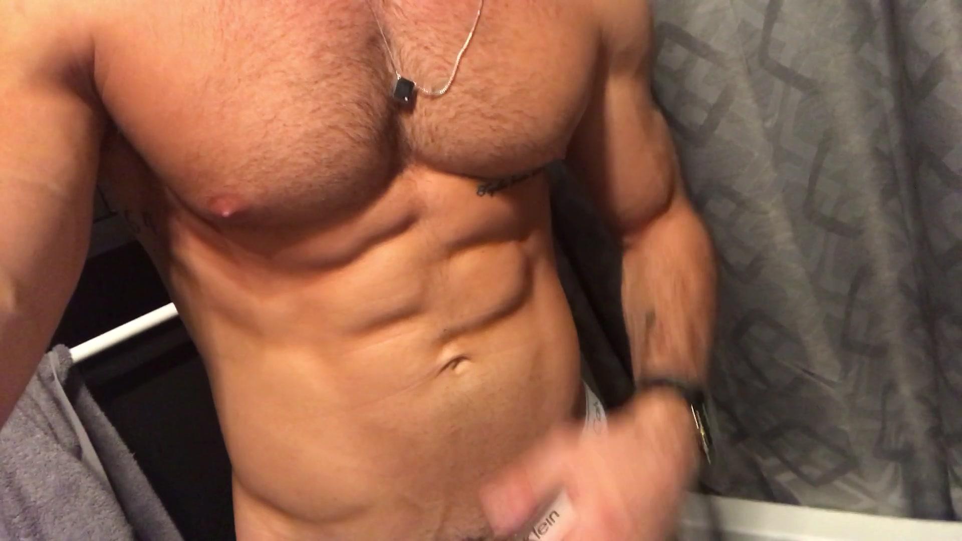 Anthony Pecoraro Porn anthony pecoraro (66)