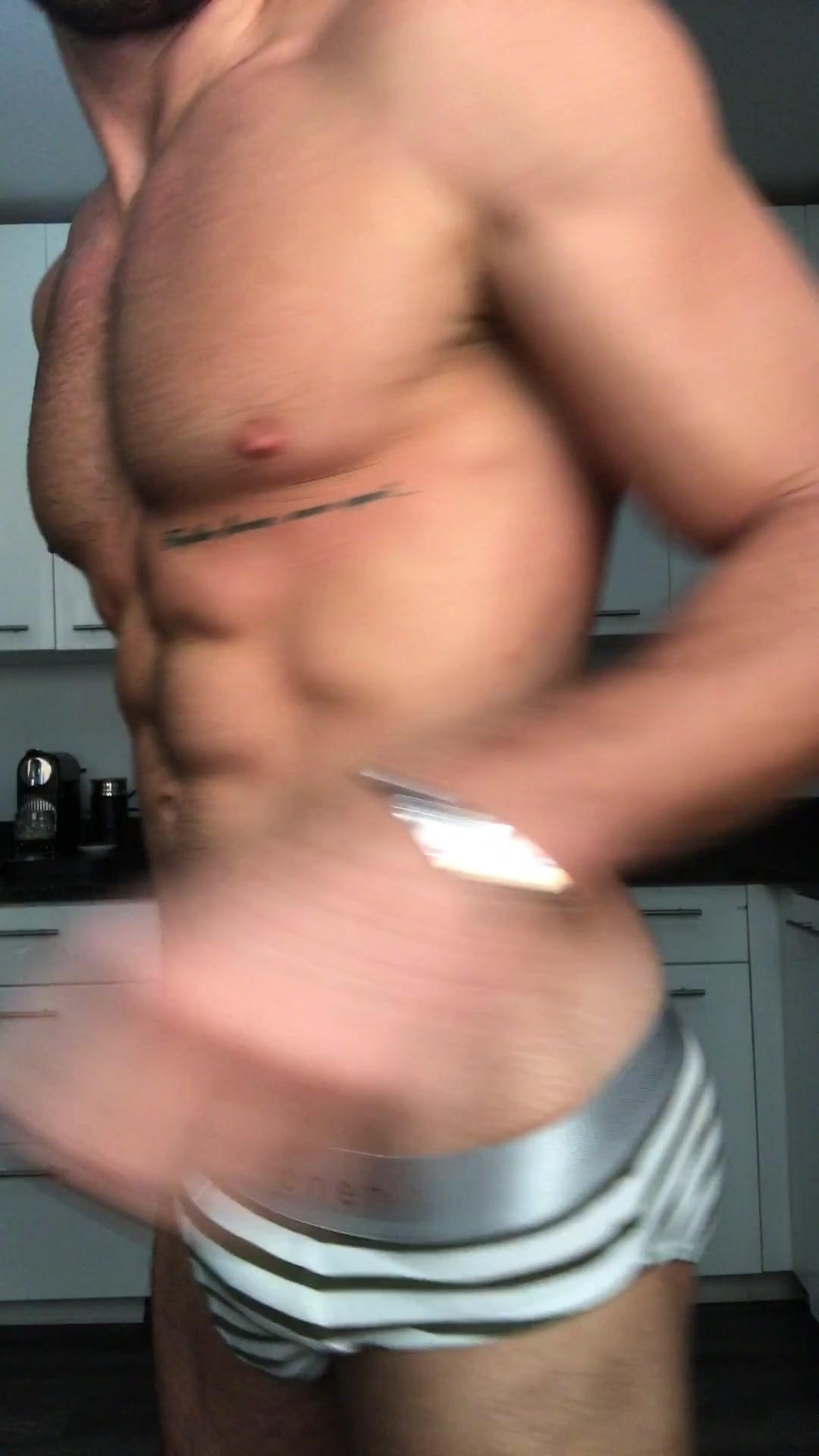 Anthony Pecoraro Porn anthony pecoraro (71)