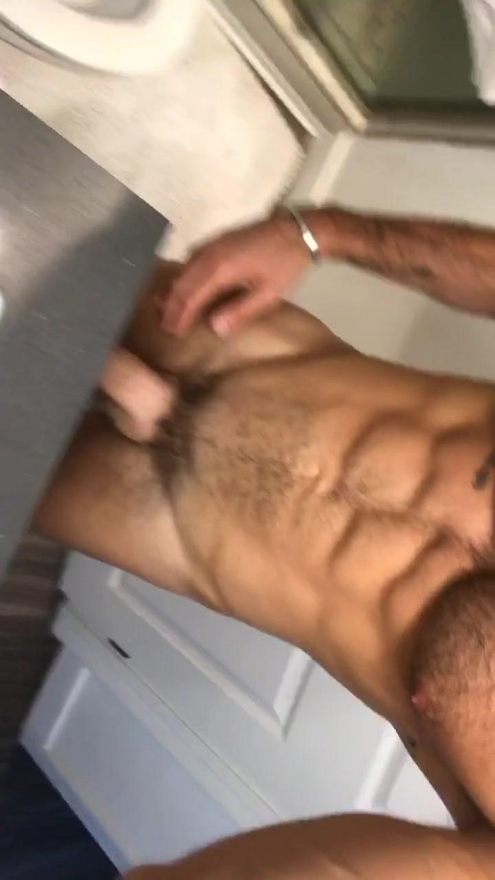 Anthony Pecoraro Porn anthony pecoraro (22)