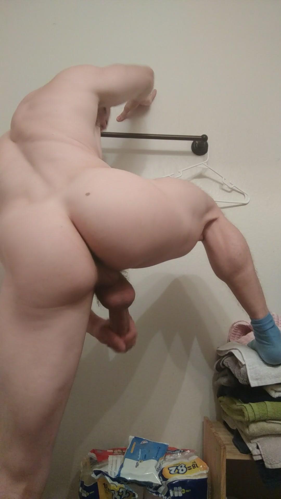 Anthony Pecoraro Porn dante martin (dantemartinxxx) fingering jo