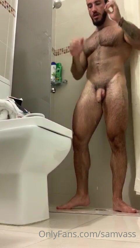 Vass Porn