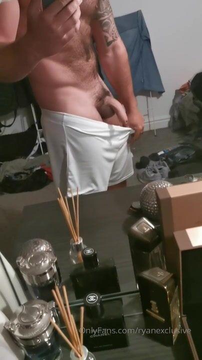 ryanexclusive free porn videos (5)