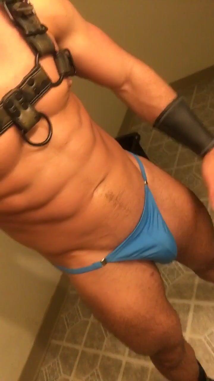 nick_stracener free porn videos (2)