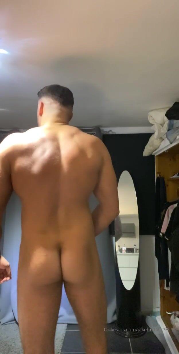 jakeherbert95 free porn videos (4)